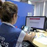 Aprueban afiliación al SIS para todos los peruanos