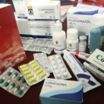 Medicamentos Genéricos al acceso la población en farmacias y boticas privadas